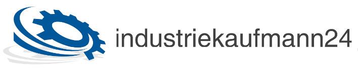 Industriekaufmann24
